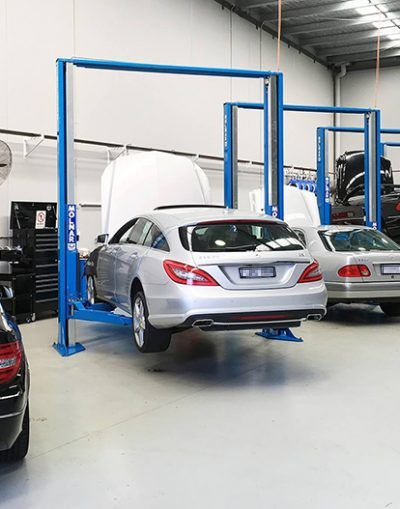 ammstar_mercedes_benz_dealership_servicing (2)