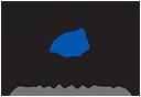 Ammstar Mercedez Benz Specialist Melbourne Logo