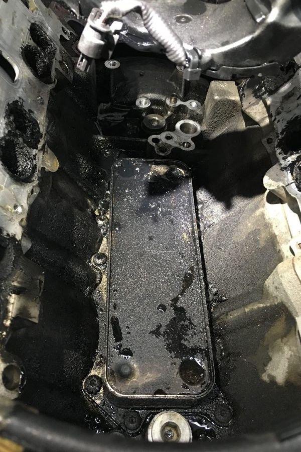 mercedes-benz mechanic melbourne